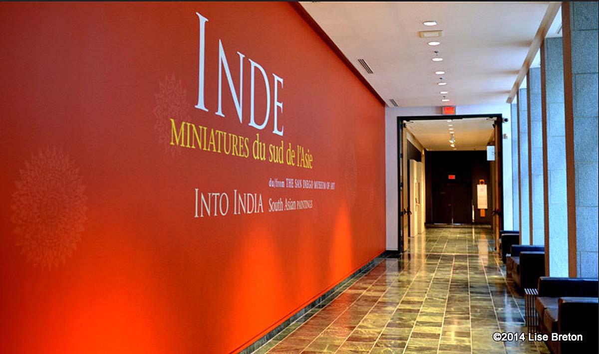 INDE_3