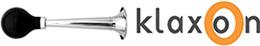 Klaxon publicité