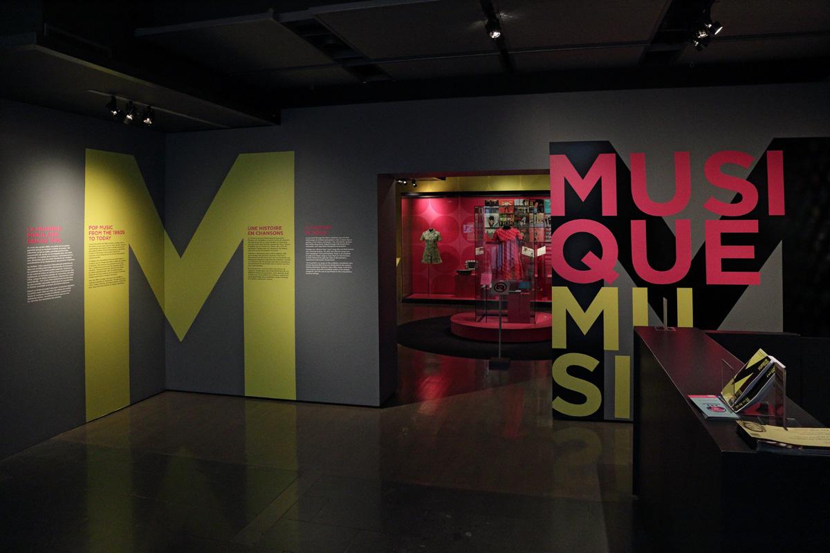 MUSIQUE_C