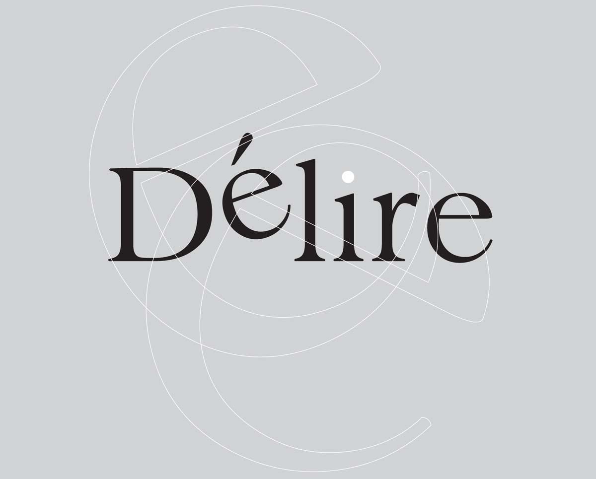TITRE DÉLIRE_FOND GRIS