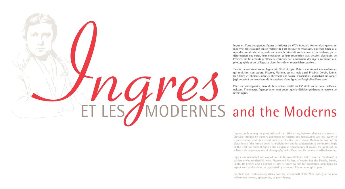 Ingres-dessin N