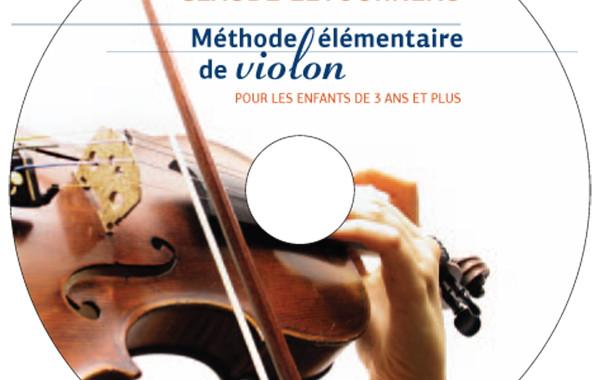 Éditions Claude Létourneau