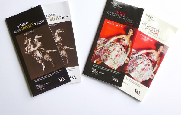 Livrets des visiteurs. Musée national des beaux-arts du Québec