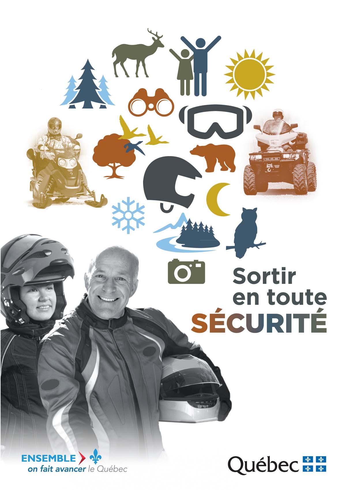 FINAL_Depl_En Toute Securite MTT2
